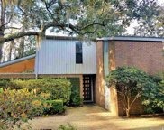 55 Chapel Creek Rd. Unit 23, Pawleys Island image