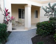 3980 Bishopwood Ct E Unit 4-103, Naples image