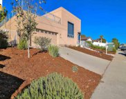 460 Bifrost Ave, Pleasant Hill image