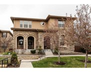 10225 Bluffmont Drive, Lone Tree image
