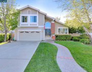 30 Carlyle Ct, Danville image
