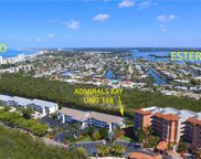 22652 Island Pines WAY Unit 158, Fort Myers Beach image