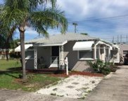 513 58th St, West Palm Beach image