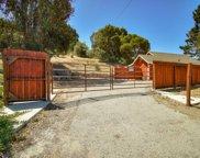 7651 Langley Canyon Rd, Salinas image