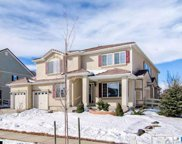 13793 Windom Lane, Broomfield image