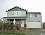 411 Rudnick Ct NW, Orting image
