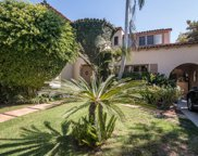 320 South Camden Drive, Beverly Hills image