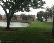 5550 Witney Dr Unit 114, Delray Beach image