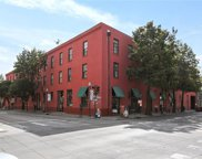 330 Julia  Street Unit 310, New Orleans image