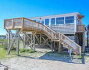 4911 E Beach Drive, Oak Island image
