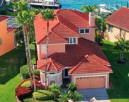 175 Sand Key Estates Drive, Clearwater Beach image