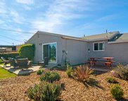1223 Delaware St, Imperial Beach image