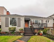 2737 Belvidere Ave SW, Seattle image