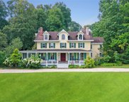 2 Cove  Road, Oyster Bay Cove image