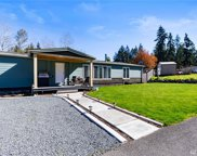 18303 85th Av Ct E, Puyallup image