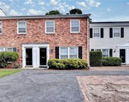 29 Towne Square Drive, Newport News South image