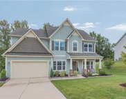 1068  Bassett Way, Indian Land image