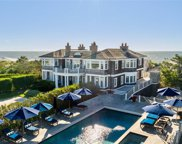 83 Dune  Road, E. Quogue image