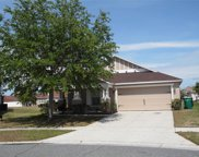 3954 Crossbill Court, Kissimmee image