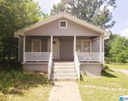 117 Avalon Ave, Hueytown image