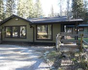 23 White Crescent, Rocky View County image