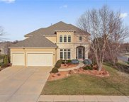 9302 W 155th Terrace, Overland Park image