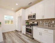 1251 12TH STREET, Imperial Beach image
