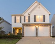 1621 Brown Owl Drive, Raleigh image