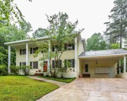 4808 Dundee Place, Raleigh image