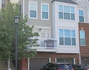 25247 LAURELDALE TERRACE, Chantilly image