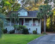 1710 Southport Drive, Charleston image