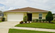 10120 Guthrie Drive, Clermont image