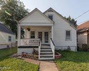 814 Beecher St, Louisville image