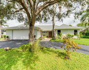 161 Viking Way, Naples image