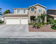 277 TIMBER HOLLOW Street, Henderson image