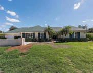 716 Killdeer Pl, Naples image
