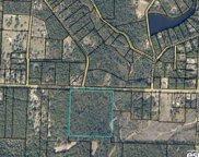 25.43 AC Poverty Creek Road, Crestview image