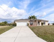 2211 NE 5th AVE, Cape Coral image