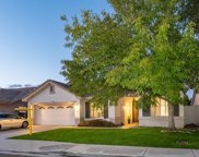 1444 W Spruce Drive, Chandler image