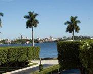 1701 S Flagler Drive Unit #207, West Palm Beach image