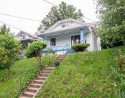 965 Samuel St, Louisville image