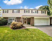 5721 Meadow, Upper Macungie Township image