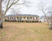 340 Knollwood Drive, Anderson image