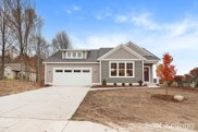 5250 Rischow Drive Sw, Wyoming image