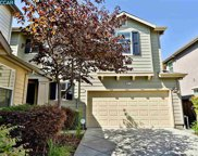977 Shadow Hill Dr, Martinez image