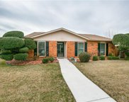 2123 Kings Road, Carrollton image