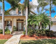 5720 Sea Trout Place, Apollo Beach image