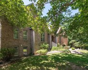 13056 New Britton  Drive, Fishers image