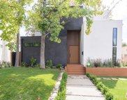 1314  Eagle Vista Dr, Los Angeles image