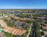 2379 Treasure Isle Drive Unit #22, Palm Beach Gardens image